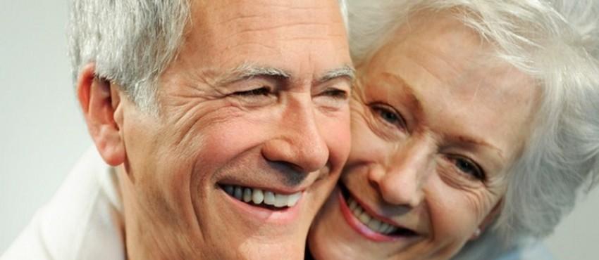 Nuestra compromiso: hasta 10 años de garantía