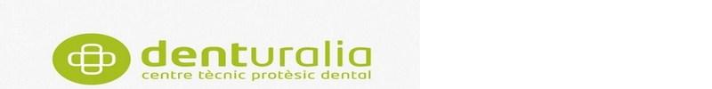 Denturalia